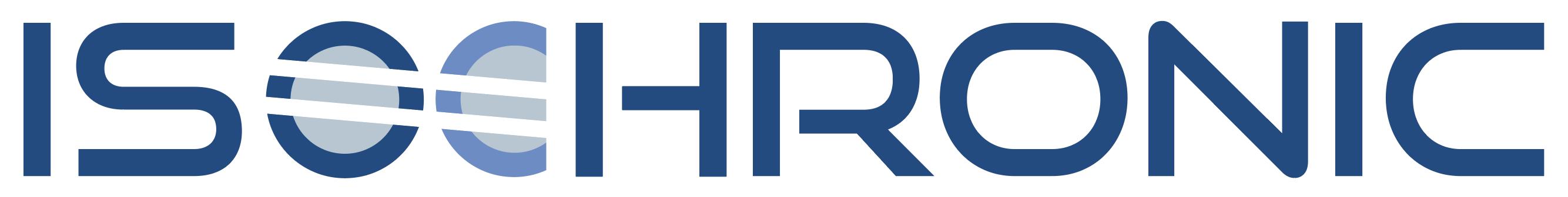 Logo_Isochronic_full